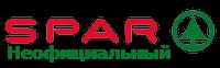 Карта Спар - активировать и зарегистрировать карту клуб на www spar nn ru